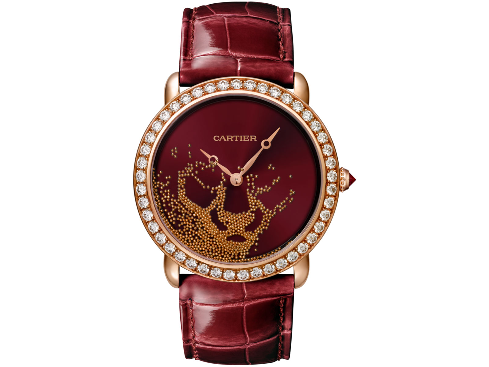 HP-01260-Cartier-Panthere-Collection-Sihh2018-Red-2.jpg