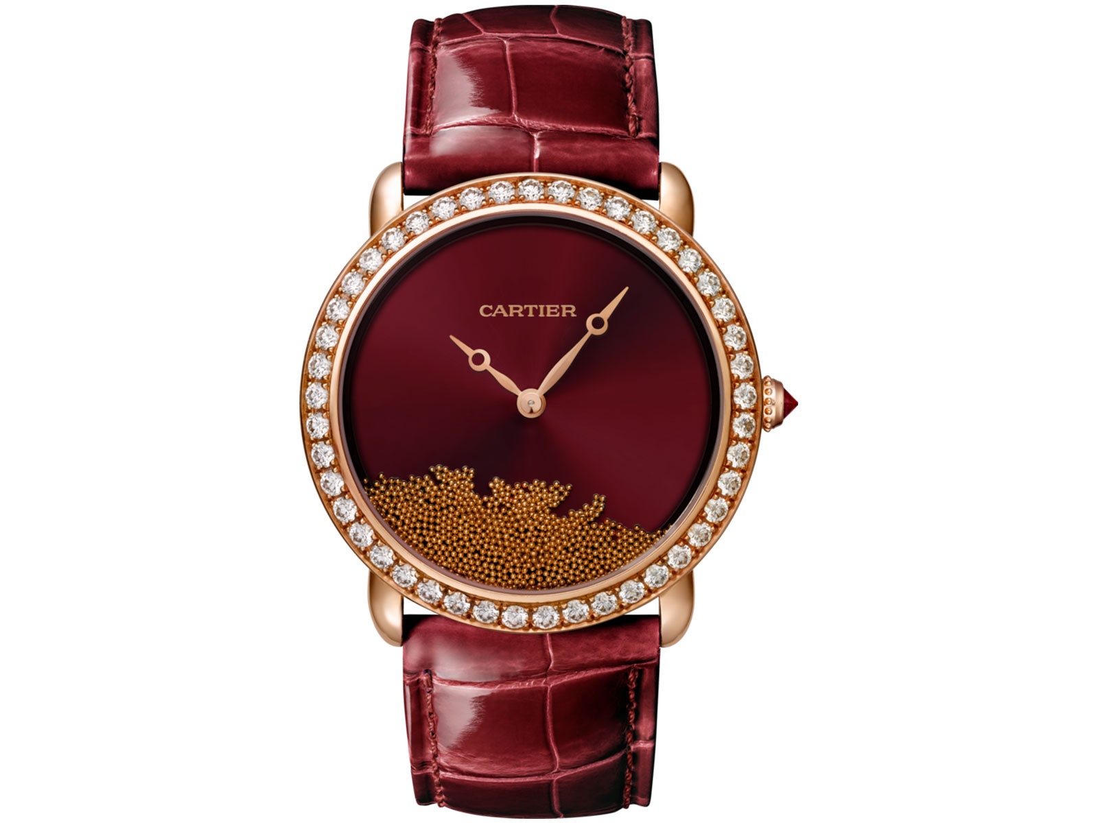 HP-01260-Cartier-Panthere-Collection-Sihh2018-Red-3.jpg