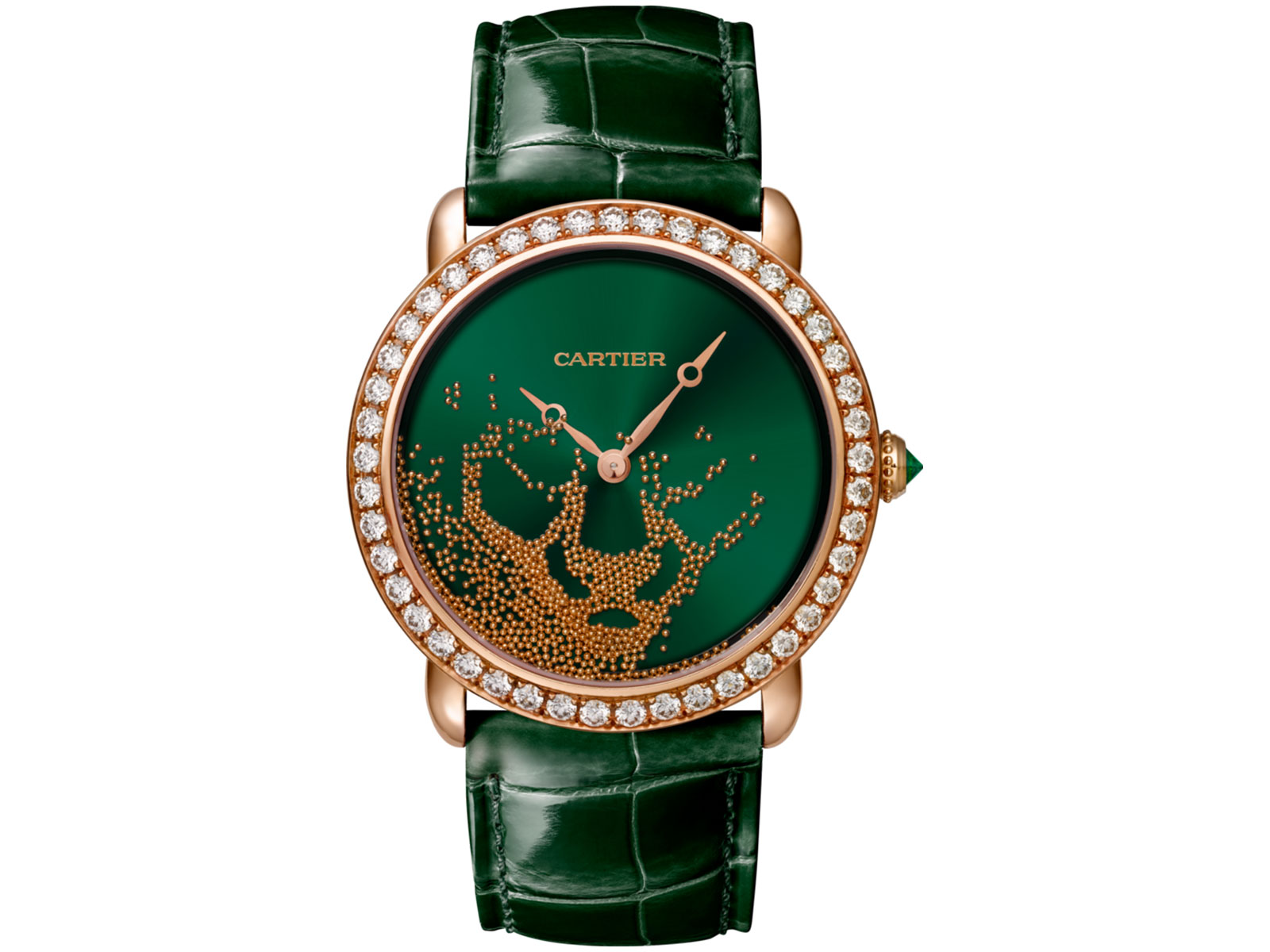 HP-01261-Cartier-Panthere-Collection-Sihh2018-Green-2.jpg