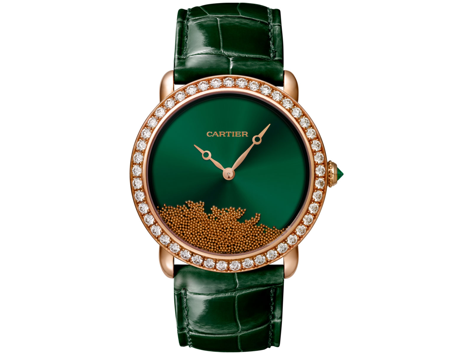 HP-01261-Cartier-Panthere-Collection-Sihh2018-Green-3.jpg
