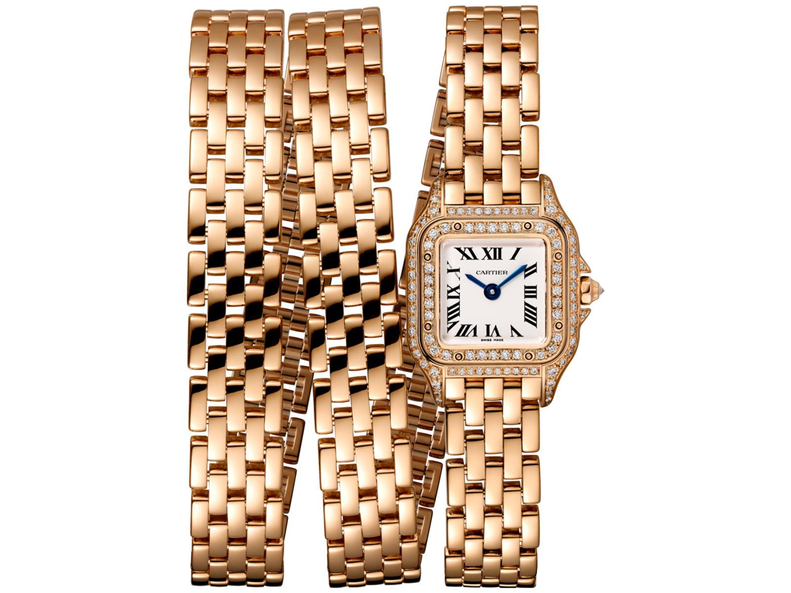 Panthere-de-Cartier-Watch-Collection-2-1.jpg
