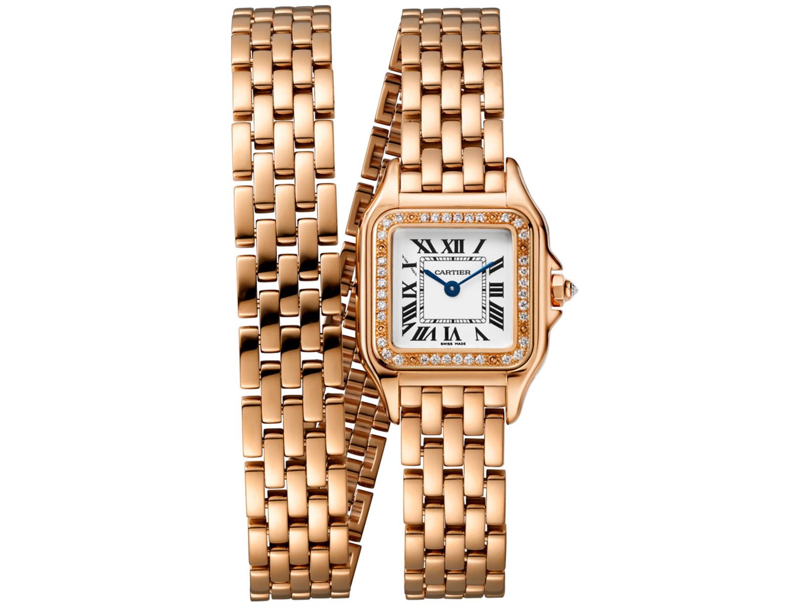 Panthere-de-Cartier-Watch-Collection-2-2.jpg
