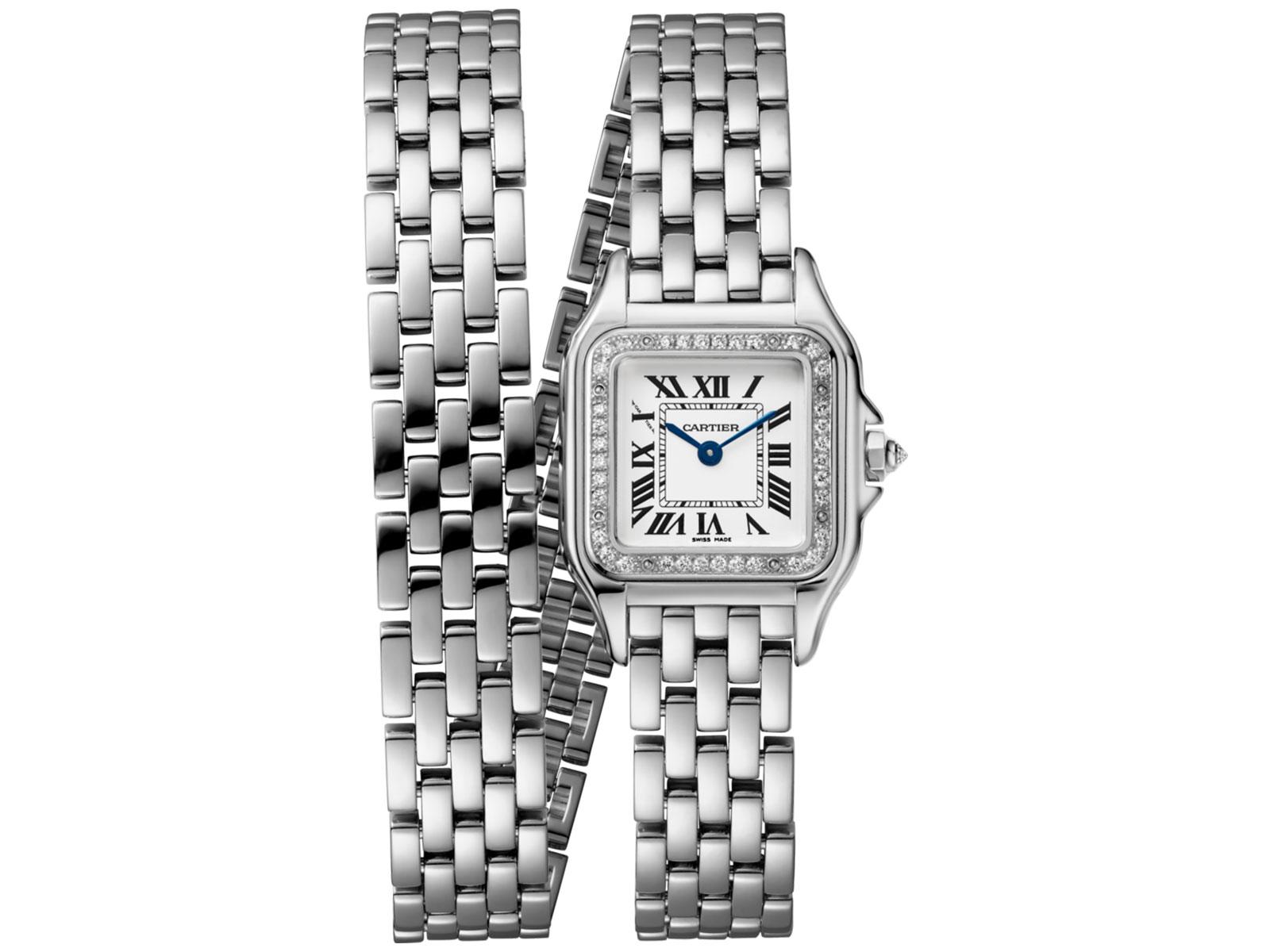Panthere-de-Cartier-Watch-Collection-2.jpg