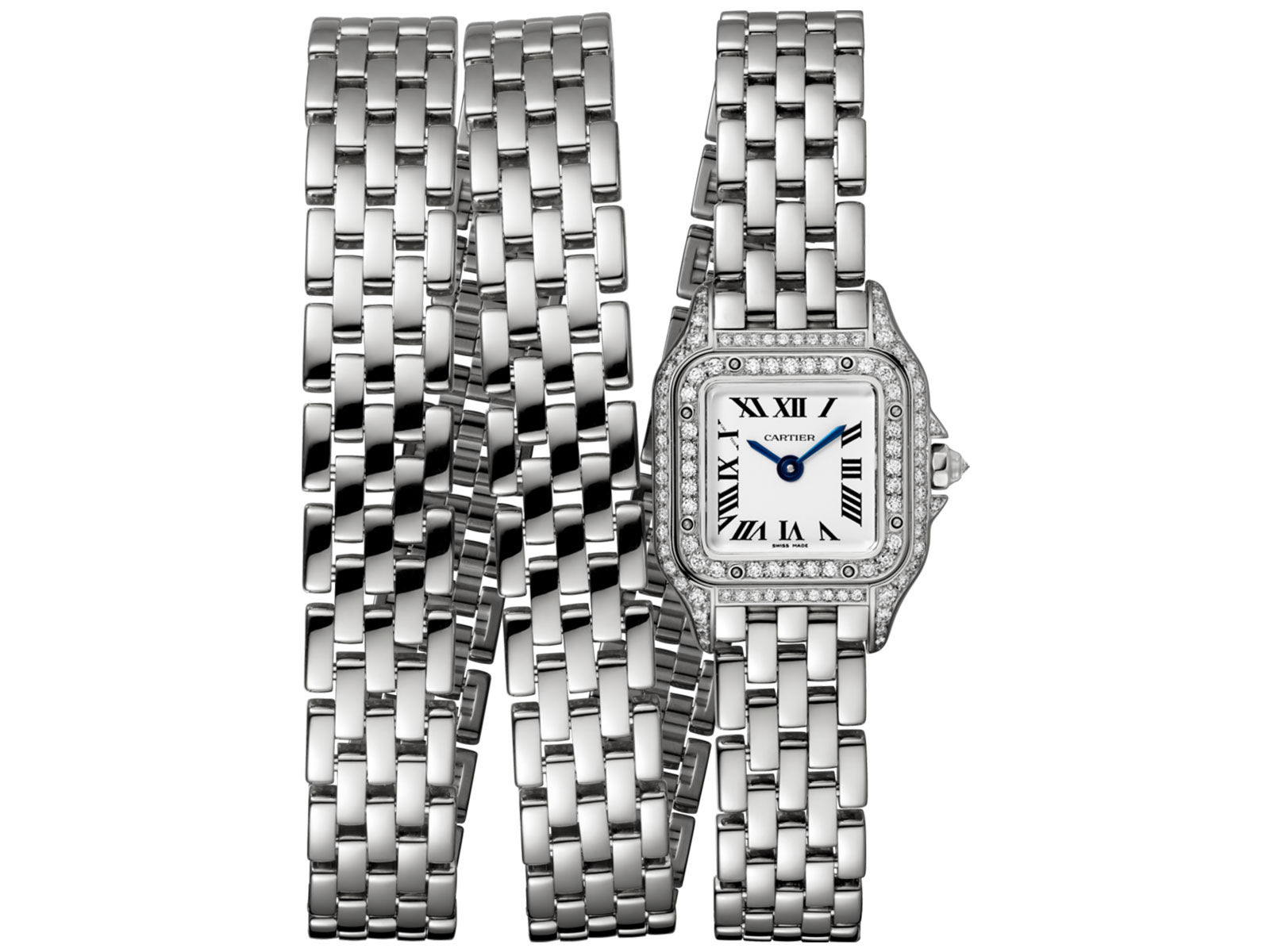 WJPN0011-Panthere-de-Cartier-Watch-Collection.jpg