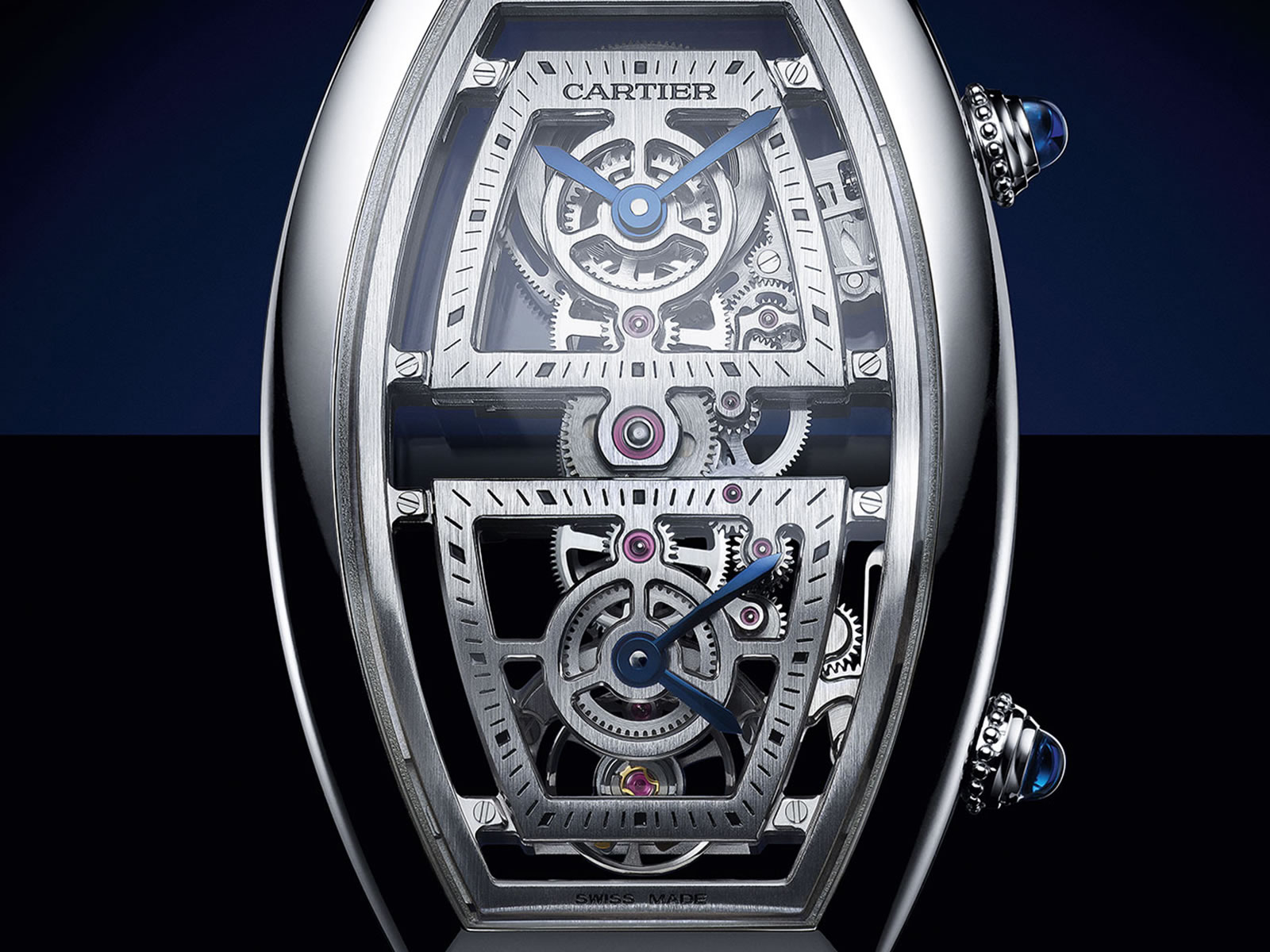 wgtn0005-cartier-prive-tonneau-time-only-skeleton-dual-time-1-.jpg