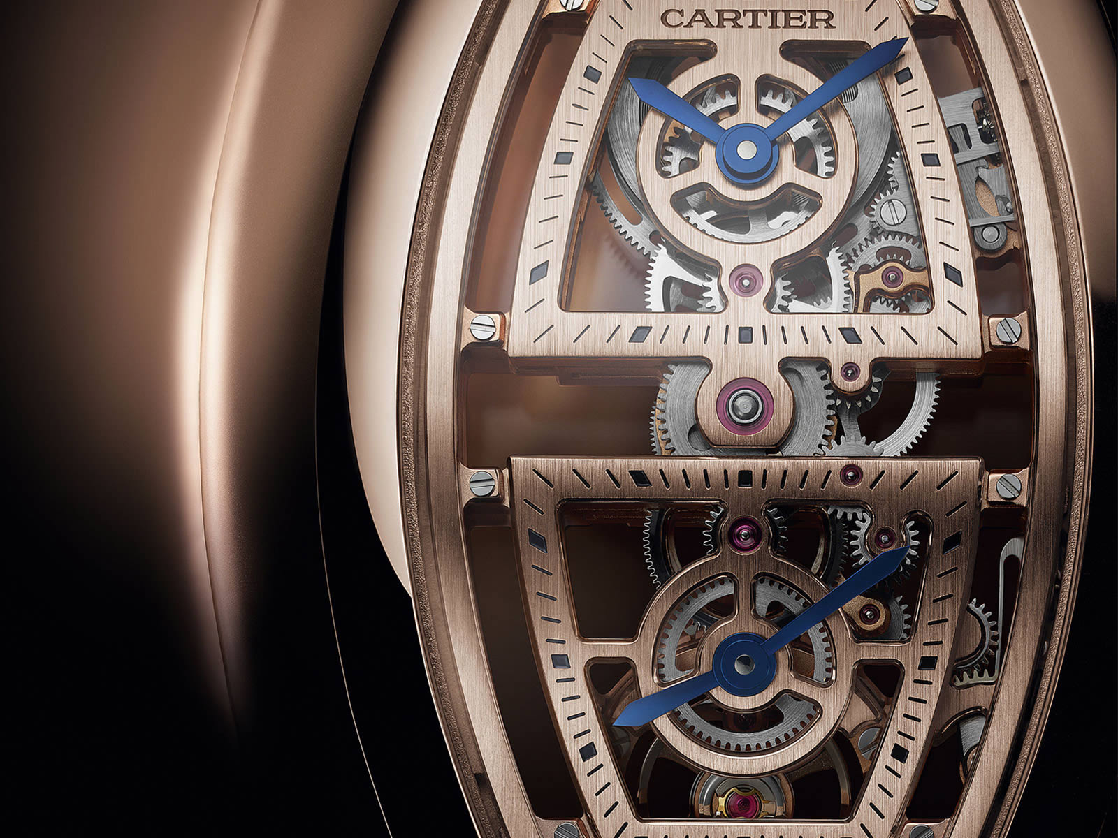 wgtn0006-cartier-prive-tonneau-time-only-skeleton-dual-time-1-.jpg