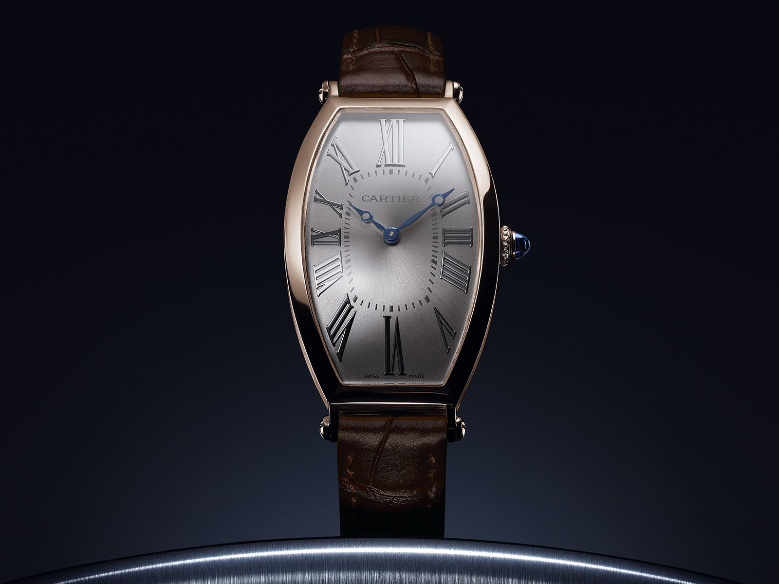 whtn0005-cartier-prive-tonneau-time-only-skeleton-dual-time-1-.jpg