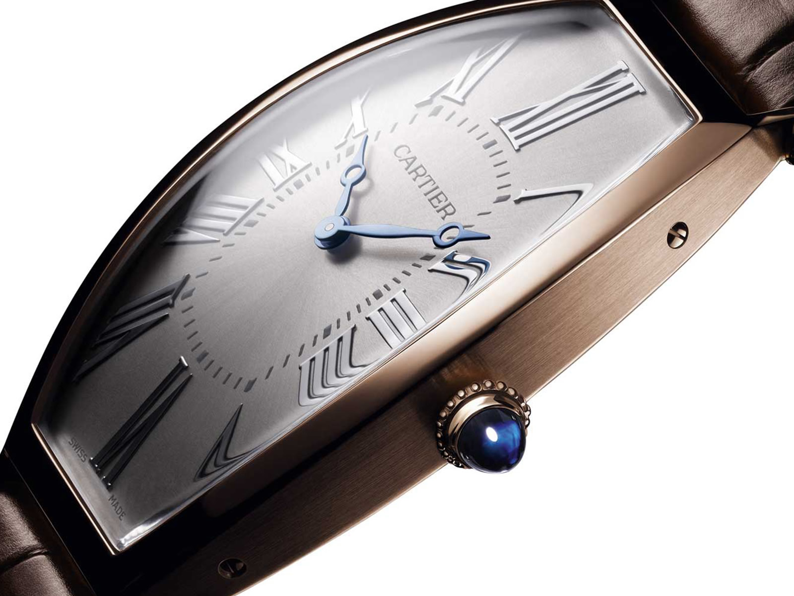 whtn0005-cartier-prive-tonneau-time-only-skeleton-dual-time-3-.jpg