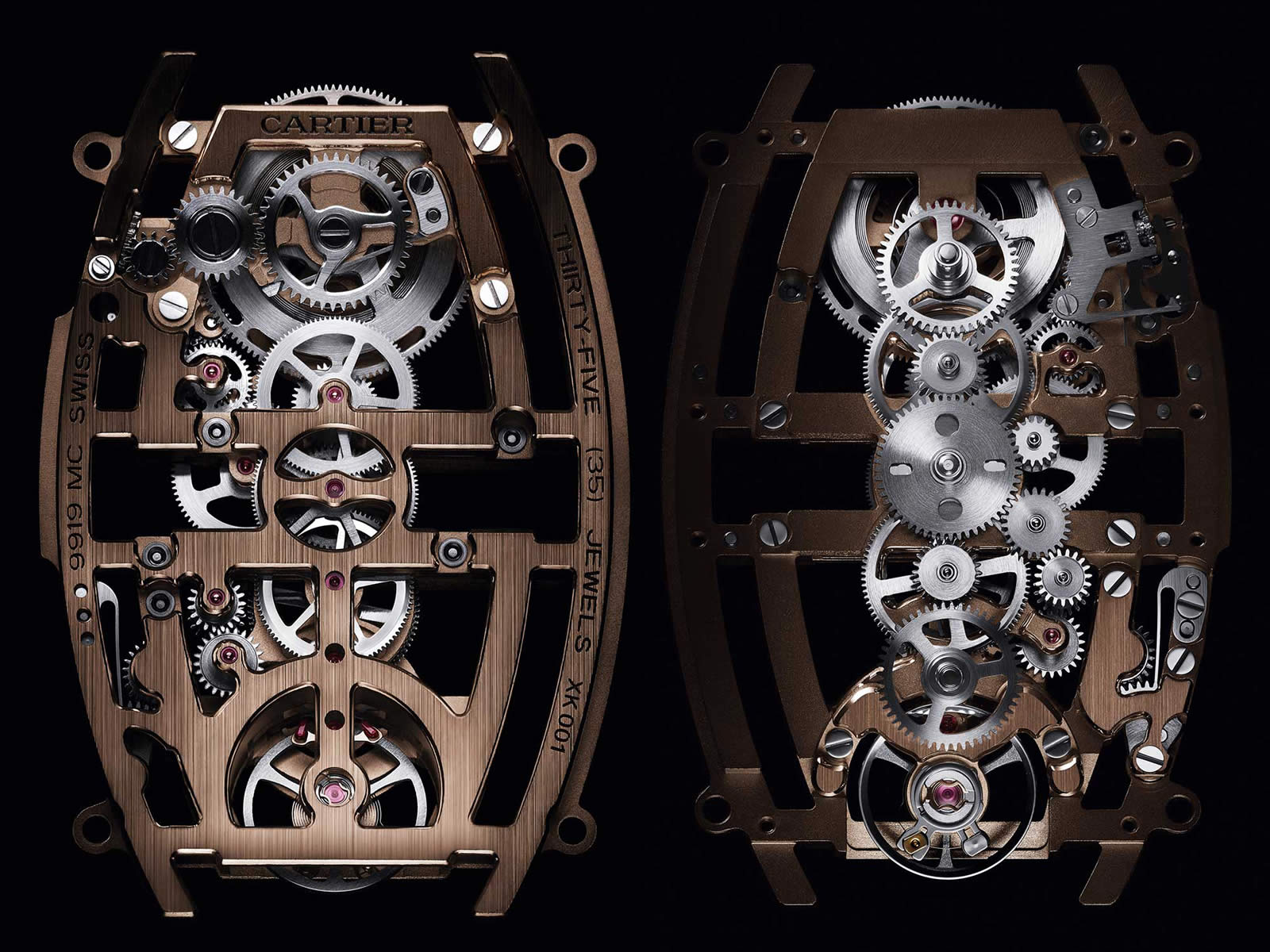 whtn0005-whtn0006-cartier-prive-tonneau-time-only-skeleton-dual-time-2-.jpg
