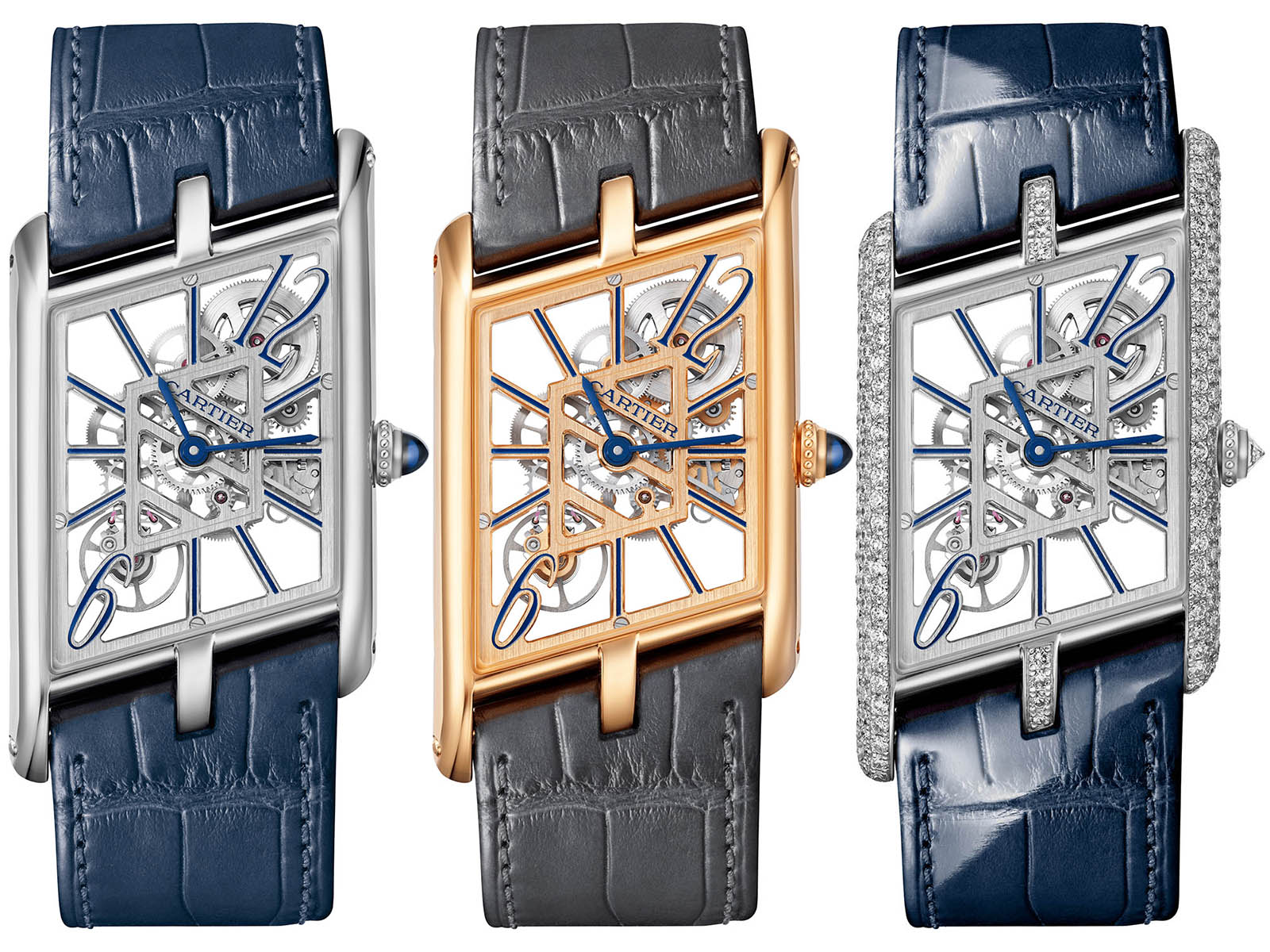 cartier-tank-asymetrique-skeleton-watches-wonders-2020-1.jpg