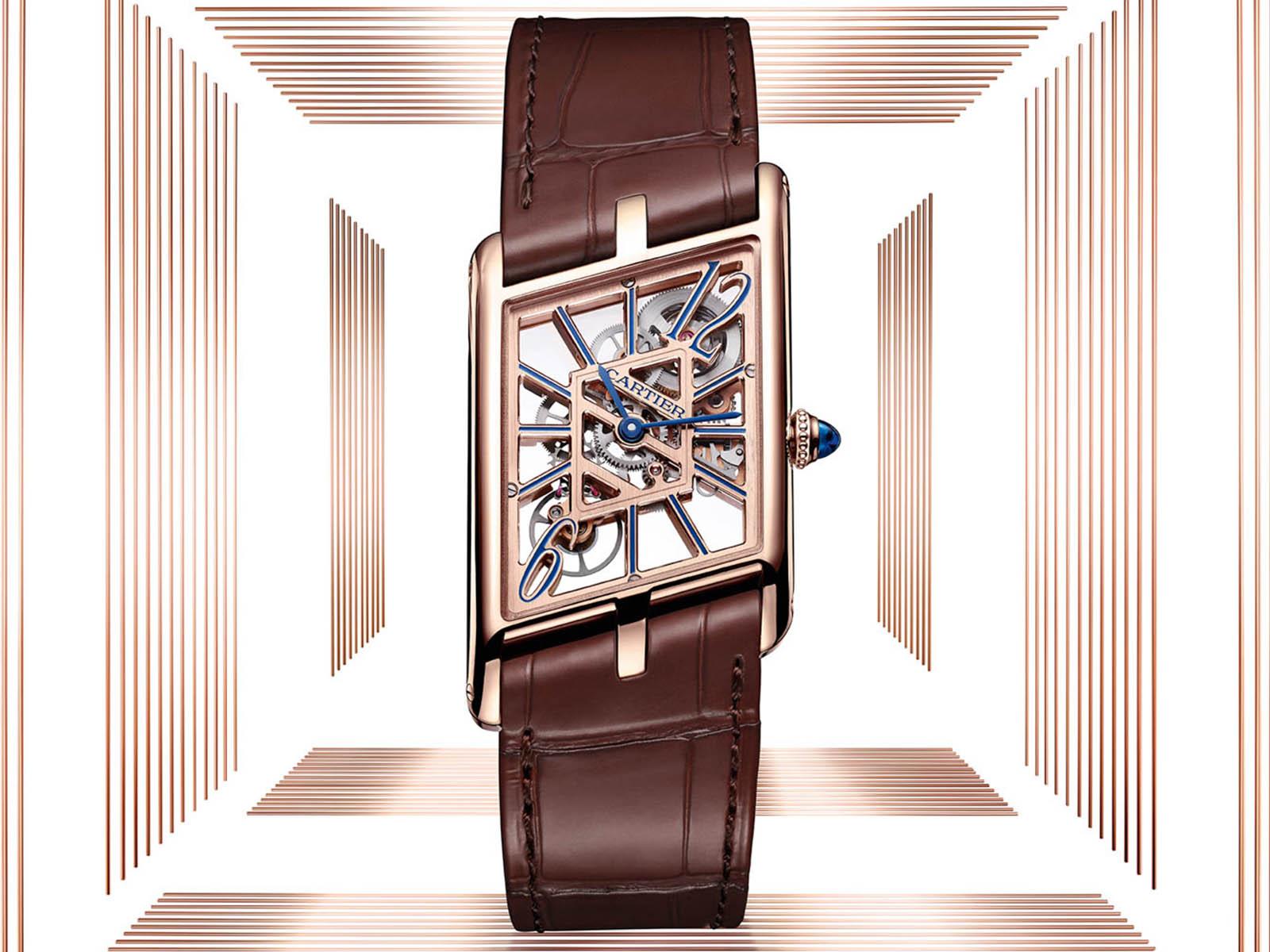 cartier-tank-asymetrique-skeleton-watches-wonders-2020-2.jpg