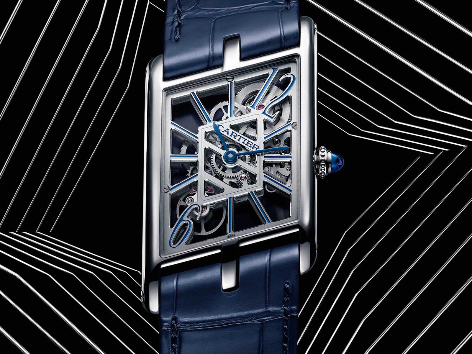 cartier-tank-asymetrique-skeleton-watches-wonders-2020-3.jpg
