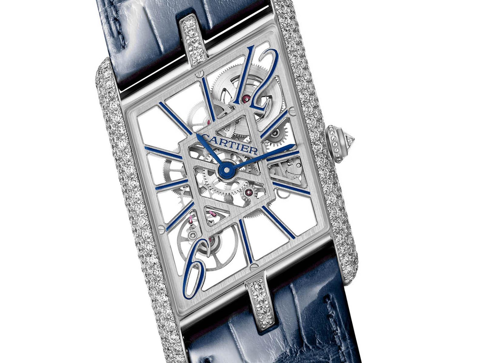 cartier-tank-asymetrique-skeleton-watches-wonders-2020-4-.jpg