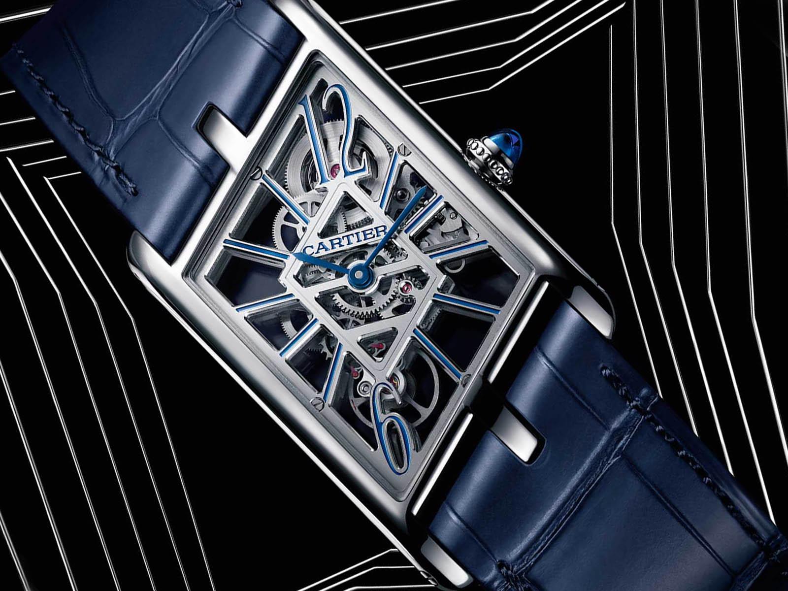 cartier-tank-asymetrique-skeleton-watches-wonders-2020-5.jpg