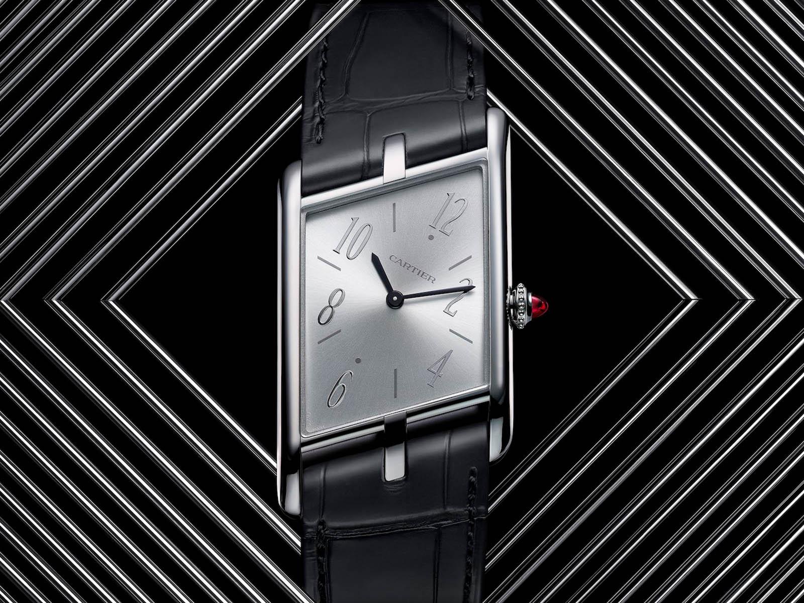 cartier-tank-asymetrique-watches-wonders-2020-2.jpg