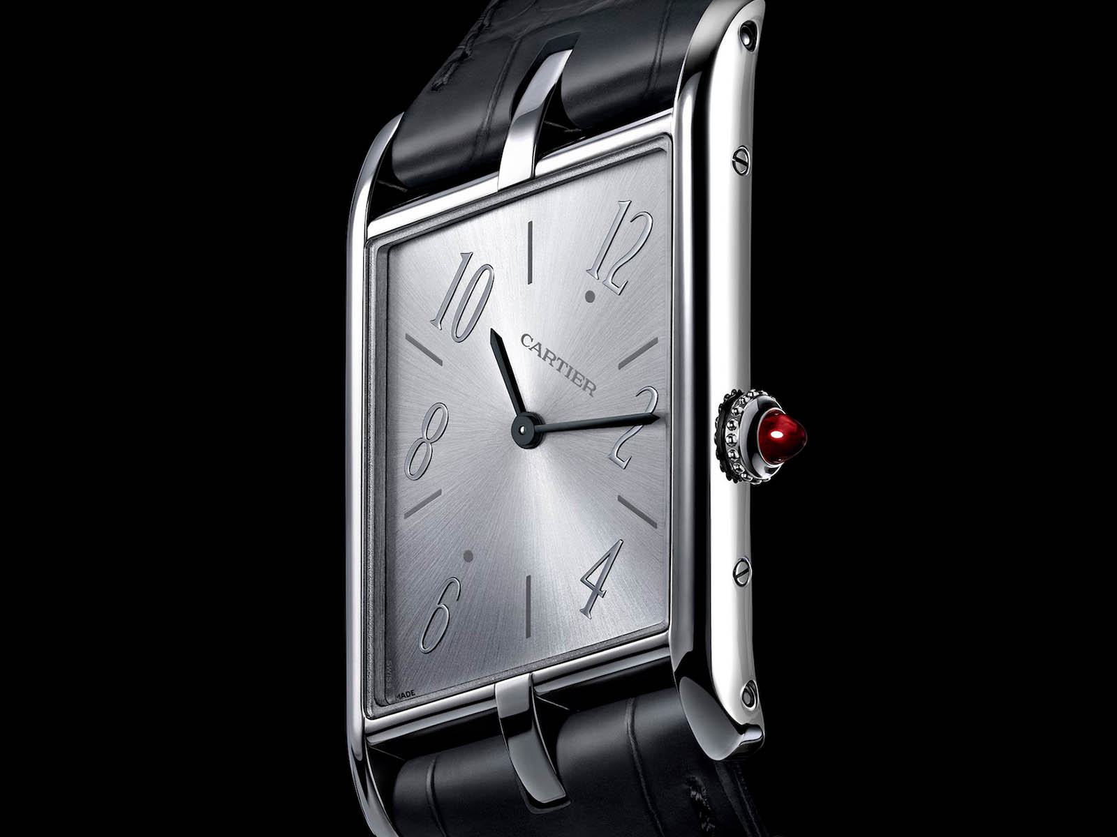 cartier-tank-asymetrique-watches-wonders-2020-3.jpg