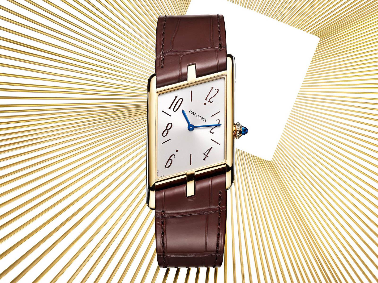 cartier-tank-asymetrique-watches-wonders-2020-4.jpg