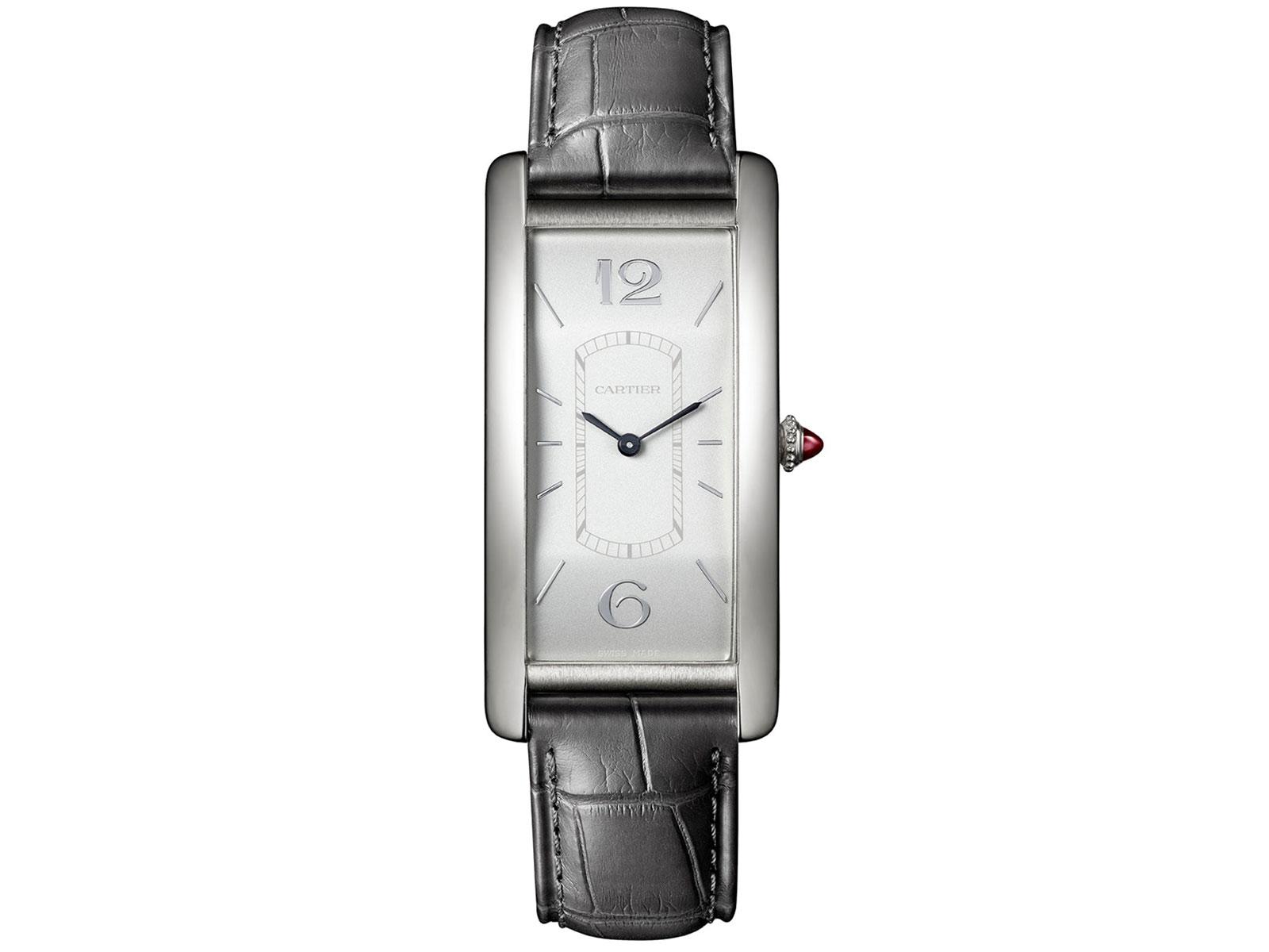 Cartier-Tank-Cintree-Sihh2018-Platinum.jpg