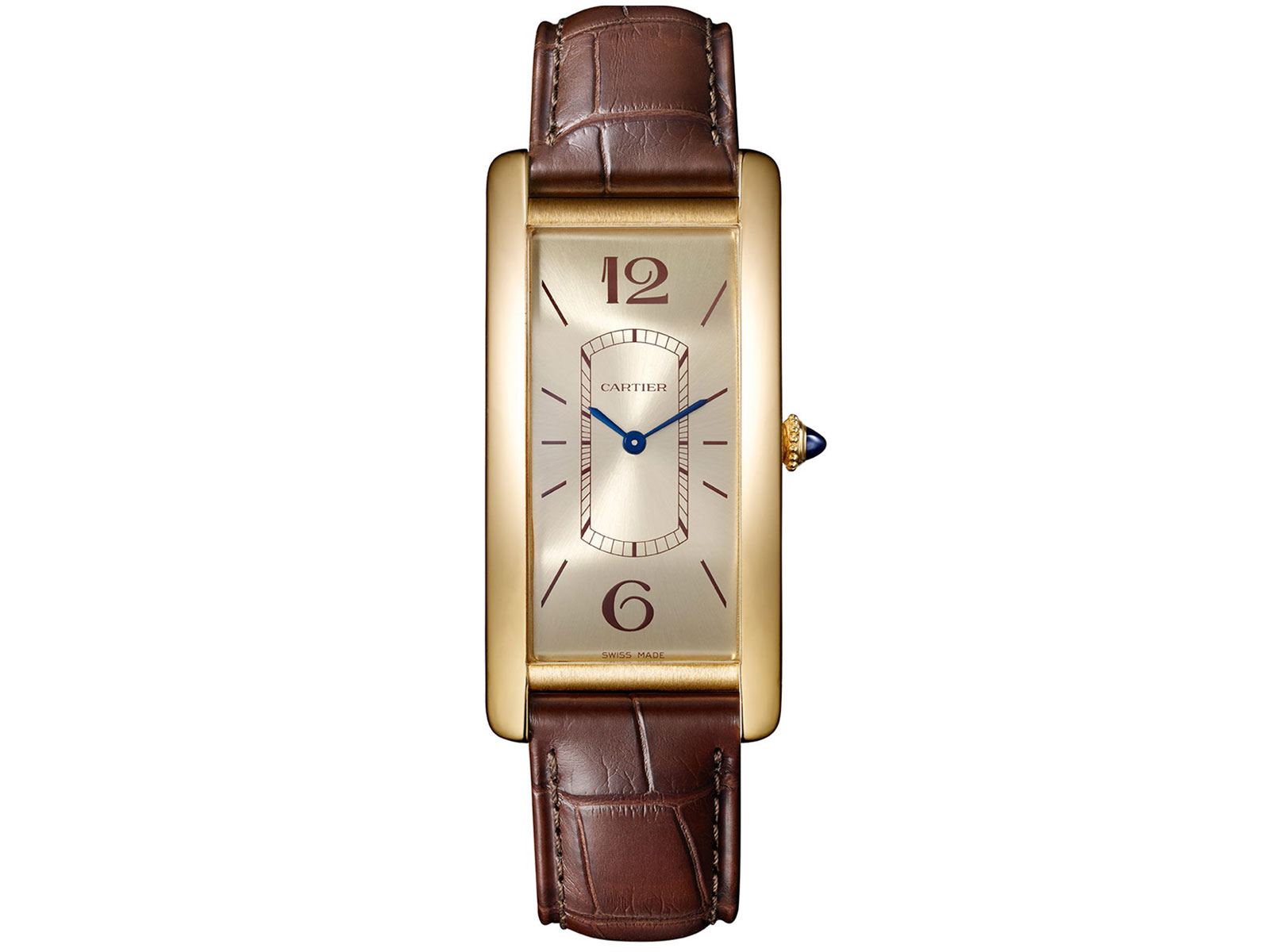 Cartier-Tank-Cintree-Sihh2018-Yellow-Gold.jpg