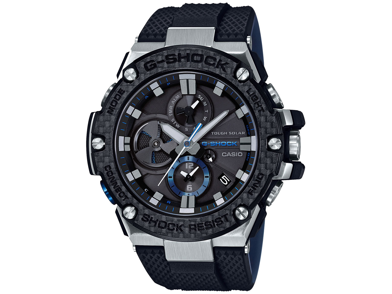 gstb100xa-1a-casio-g-shock-g-steel-chrono-solar-carbon-edition-2-.jpg