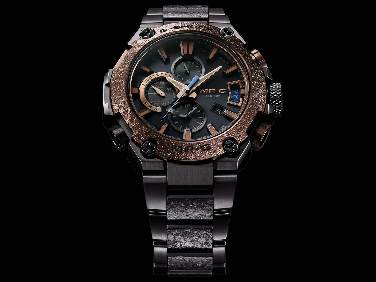 mrg-g2000ha-casio-g-shock-mr-g-hammer-tone-6-.jpg