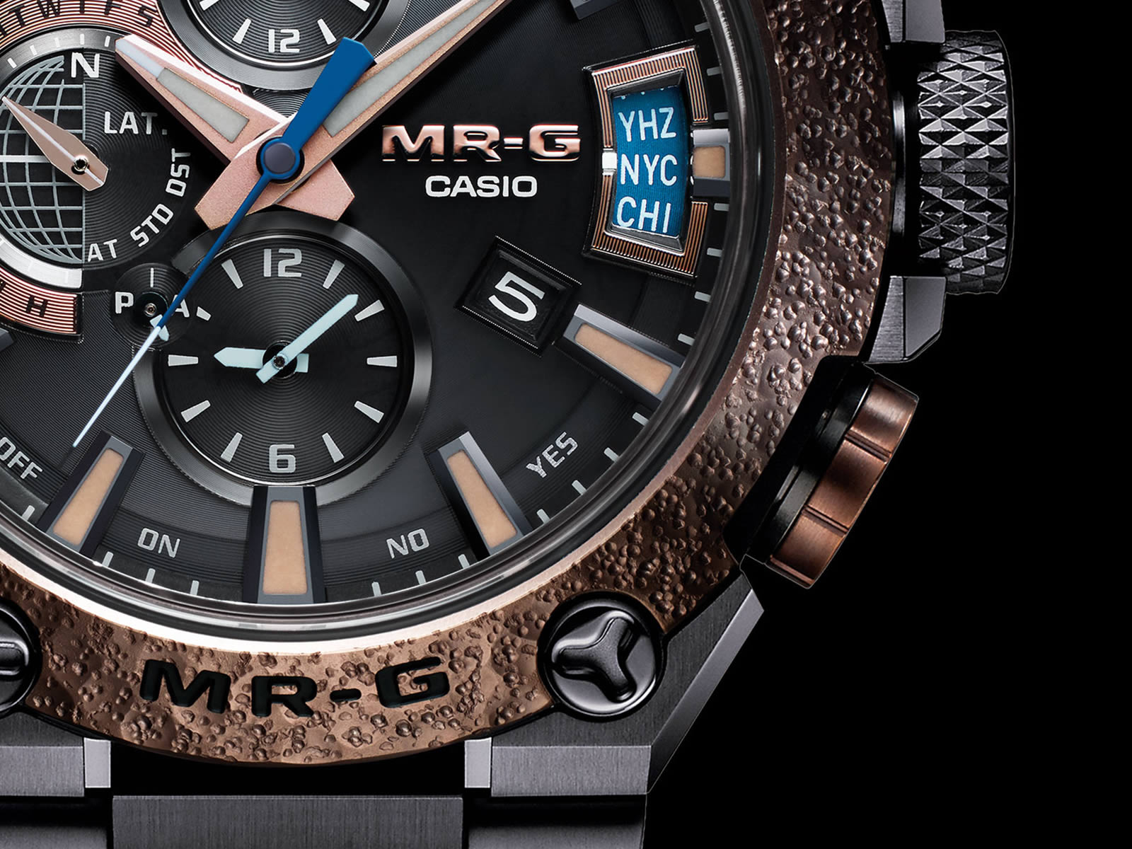mrg-g2000ha-casio-g-shock-mr-g-hammer-tone-7-.jpg