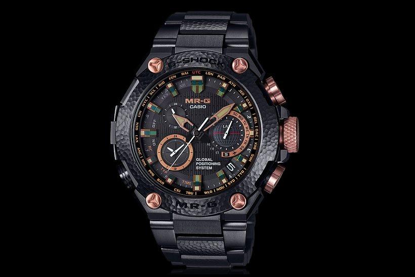 Casio-G-Shock-MR-G-Limited-Edition-Hammer-Tone-1.jpg