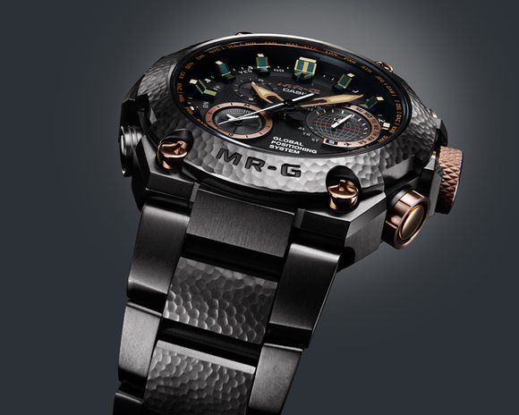 Casio-G-Shock-MR-G-Limited-Edition-Hammer-Tone-5.jpg