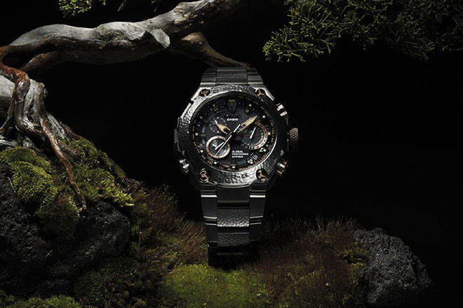 Casio-G-Shock-MR-G-Limited-Edition-Hammer-Tone-8.jpg