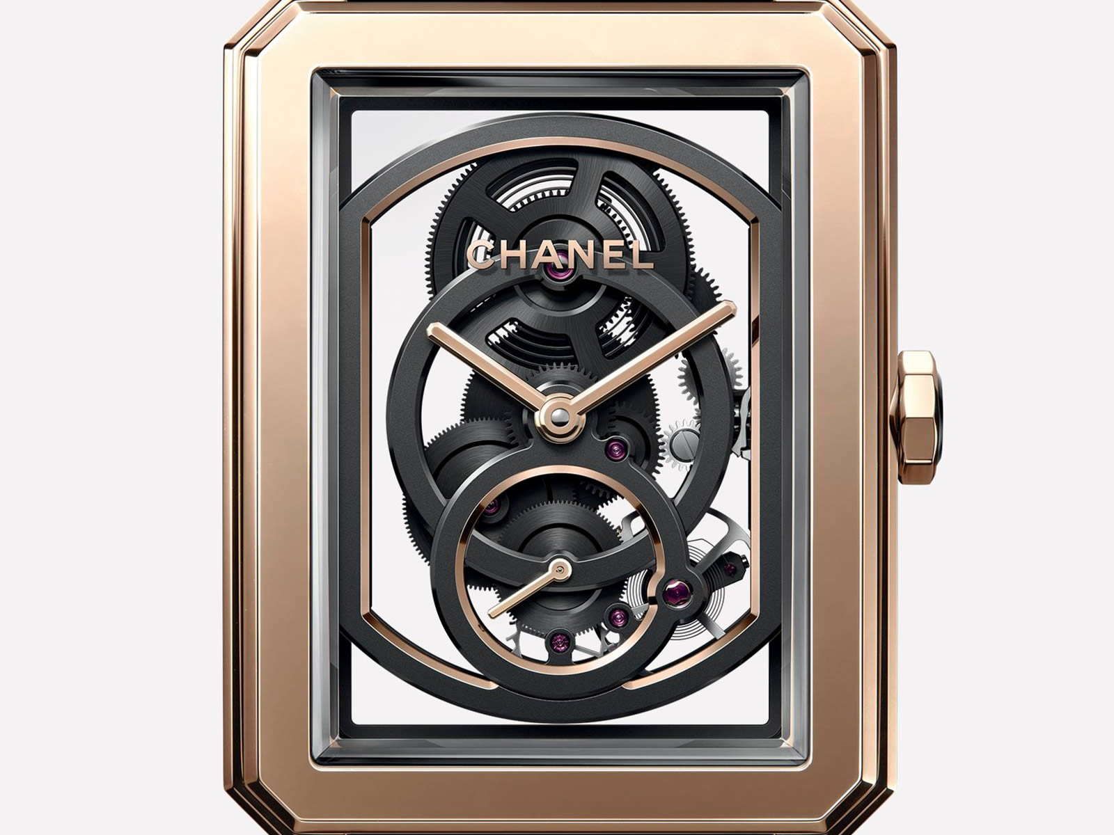 h5254-chanel-boy-friend-calibre-3-4-.jpg