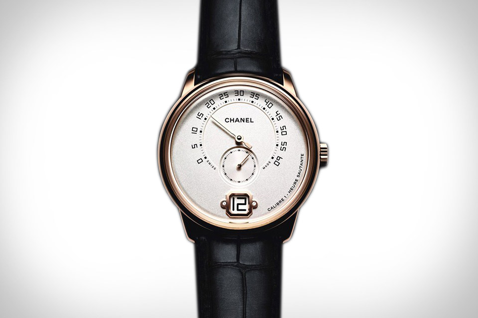 Chanel-Monsieur-de-Chanel-Baselworld-1.jpg