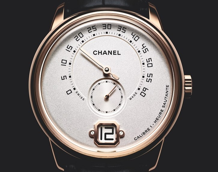 Chanel-Monsieur-de-Chanel-Baselworld-2.jpg