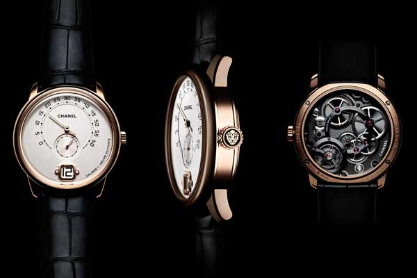 Chanel-Monsieur-de-Chanel-Baselworld-3.jpg