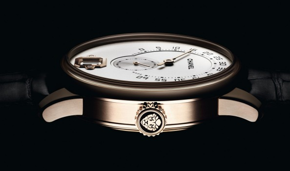 Chanel-Monsieur-de-Chanel-Baselworld-4.jpg
