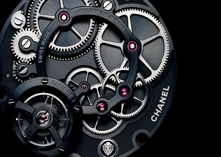 Chanel-Monsieur-de-Chanel-Baselworld-5.jpg