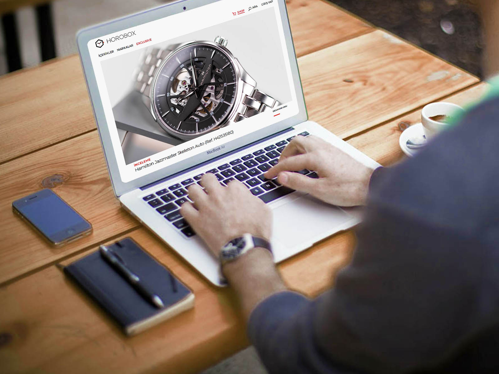 choosing-watches-and-the-social-media-effect-3.jpg