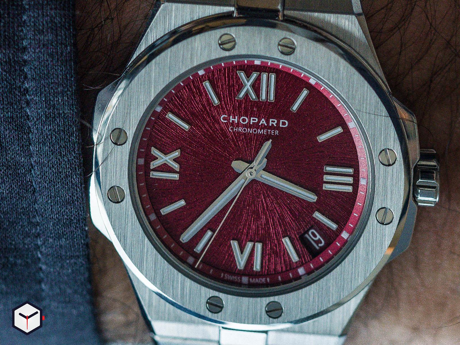 chopard-alpine-eagle-horobox-limited-edition-1.jpg