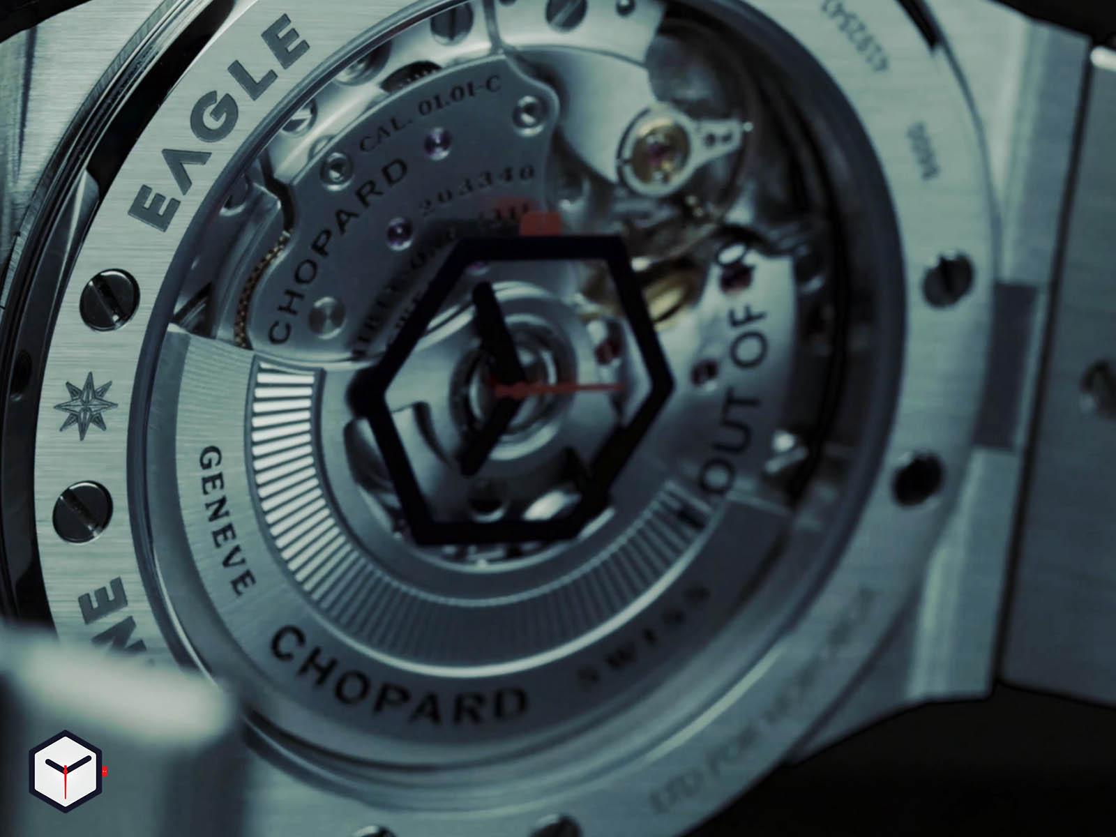 chopard-alpine-eagle-horobox-limited-edition-11.jpg