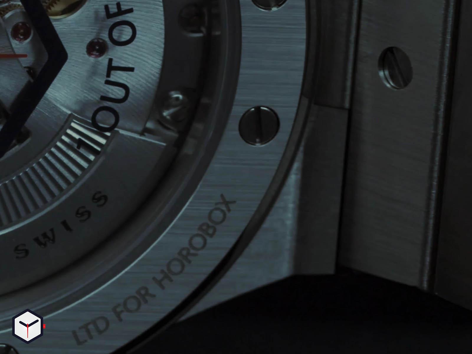 chopard-alpine-eagle-horobox-limited-edition-12.jpg