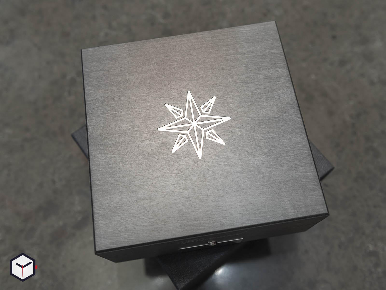 chopard-alpine-eagle-horobox-limited-edition-23.jpg