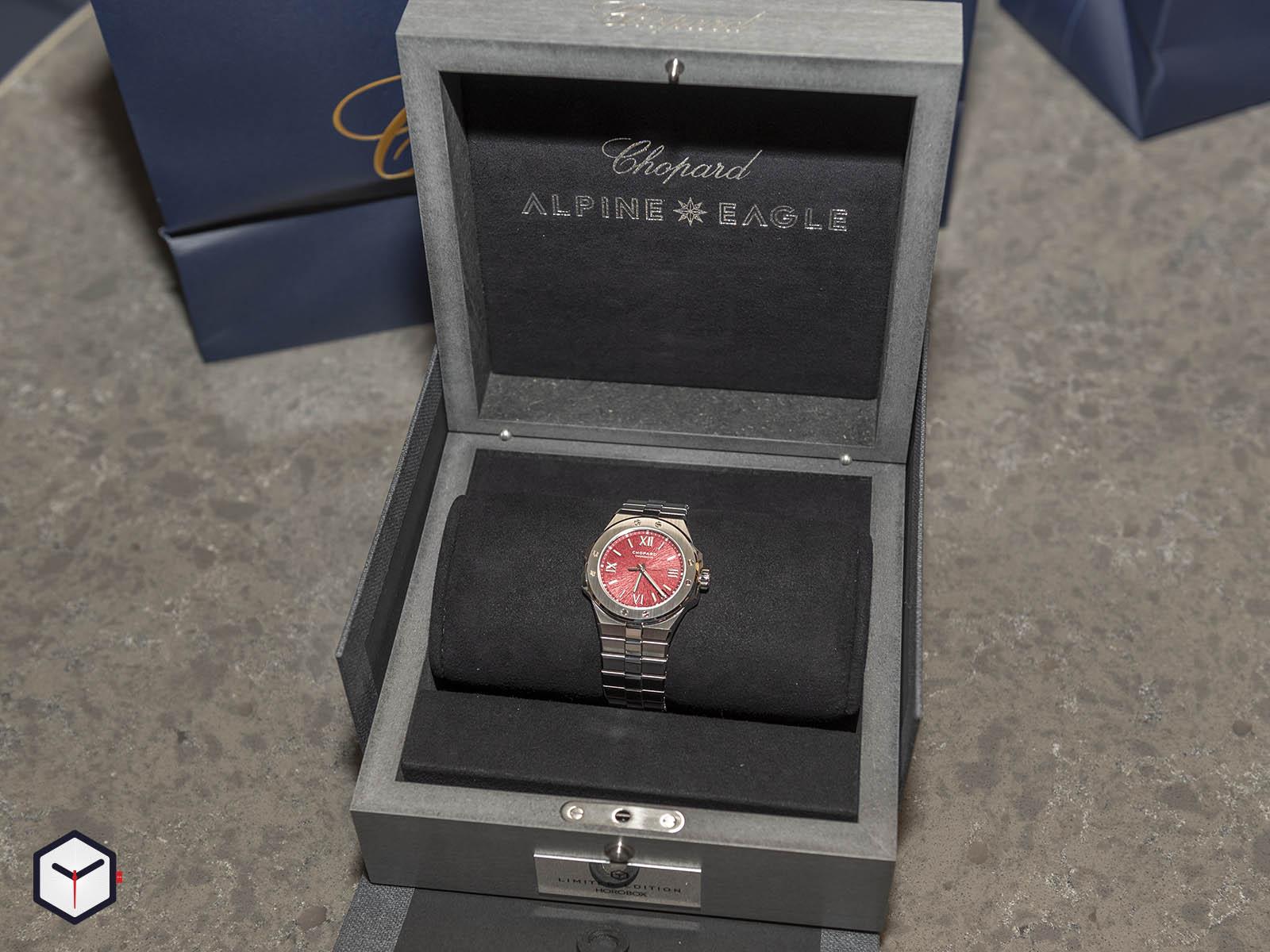 chopard-alpine-eagle-horobox-limited-edition-25.jpg