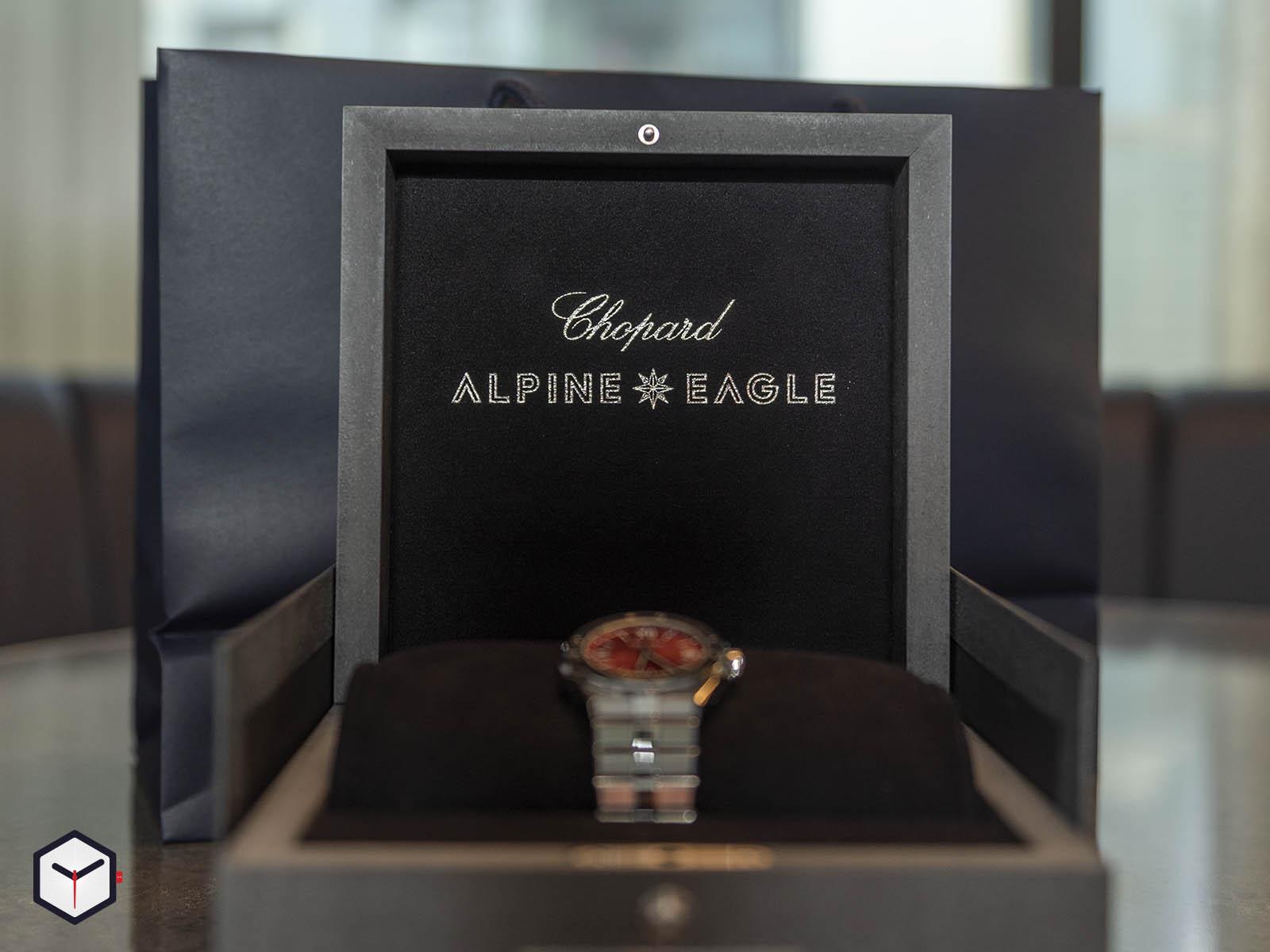chopard-alpine-eagle-horobox-limited-edition-27.jpg