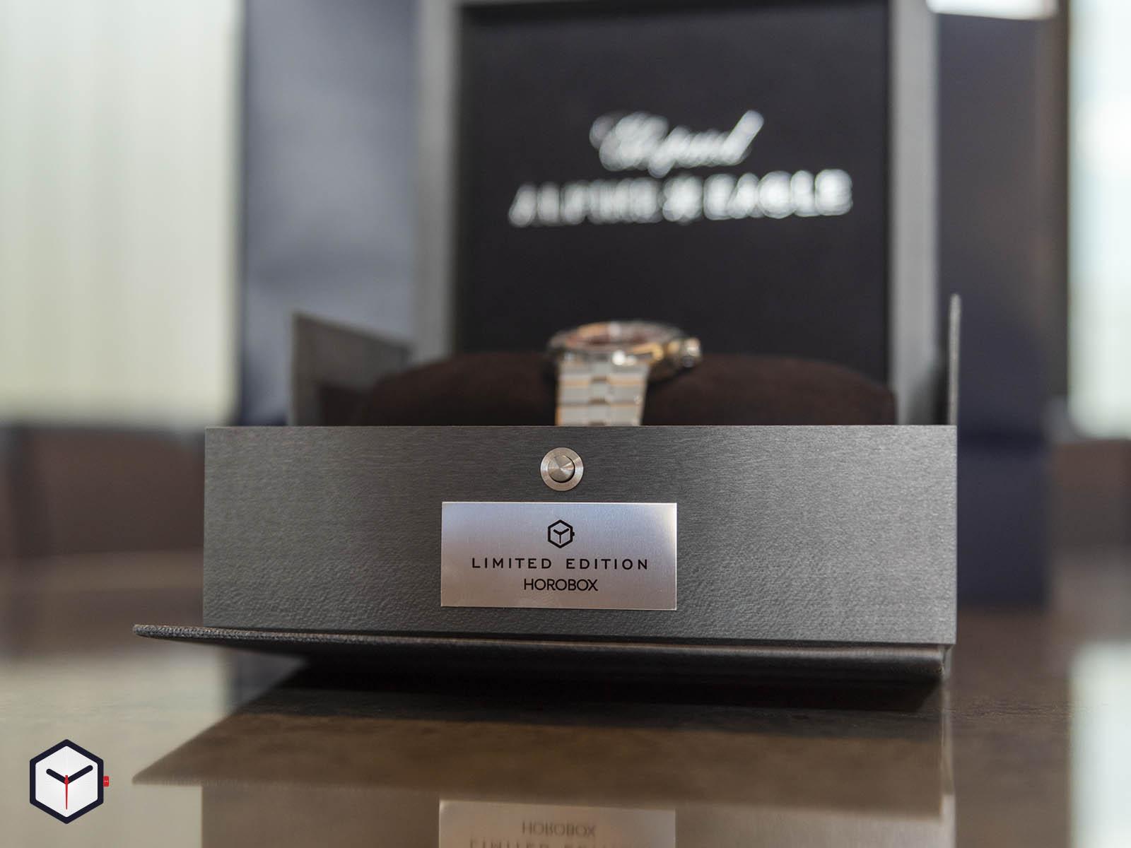 chopard-alpine-eagle-horobox-limited-edition-28.jpg
