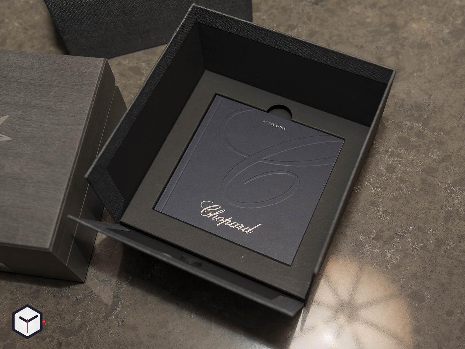 chopard-alpine-eagle-horobox-limited-edition-29.jpg