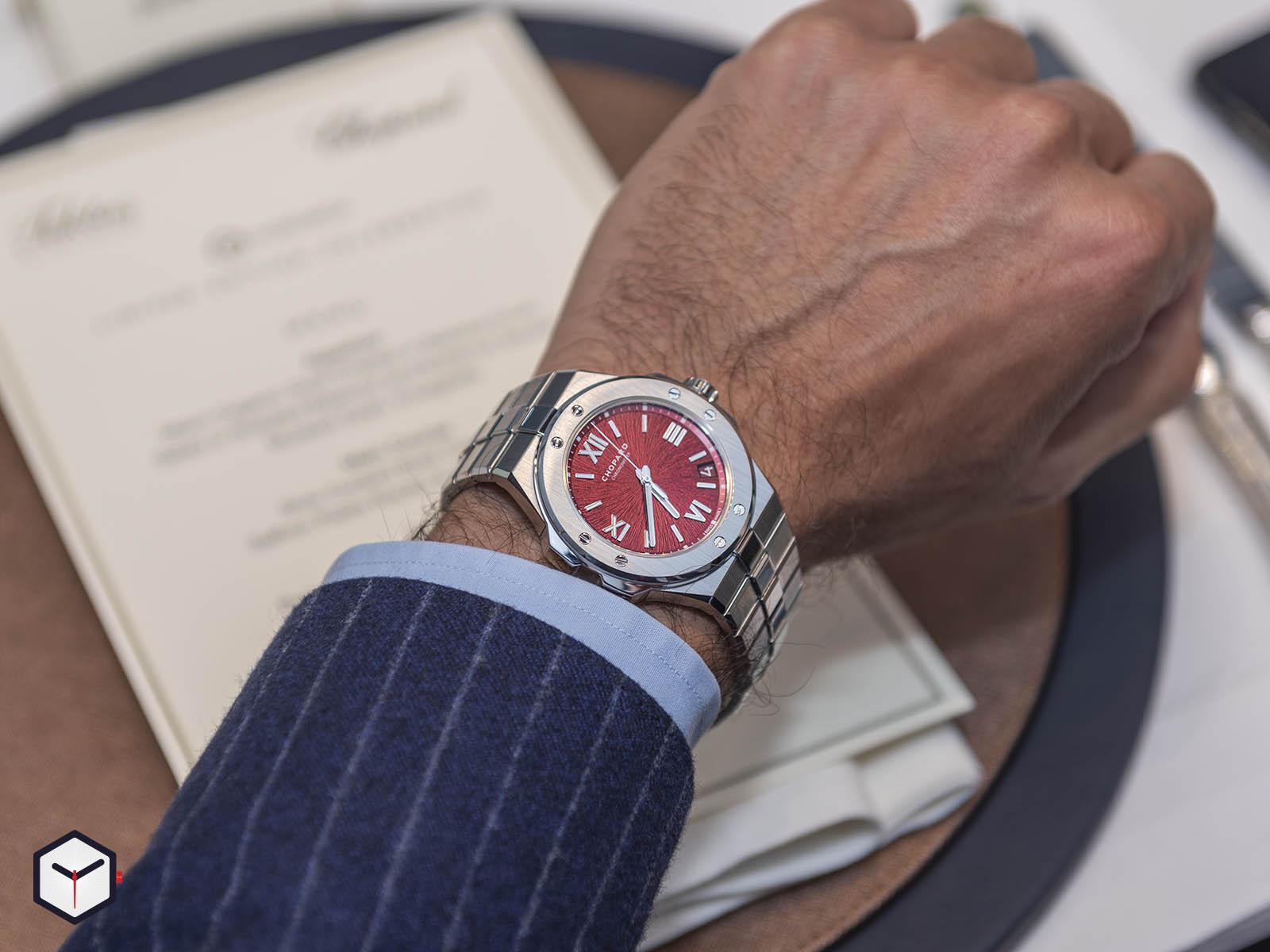 chopard-alpine-eagle-horobox-limited-edition-32.jpg