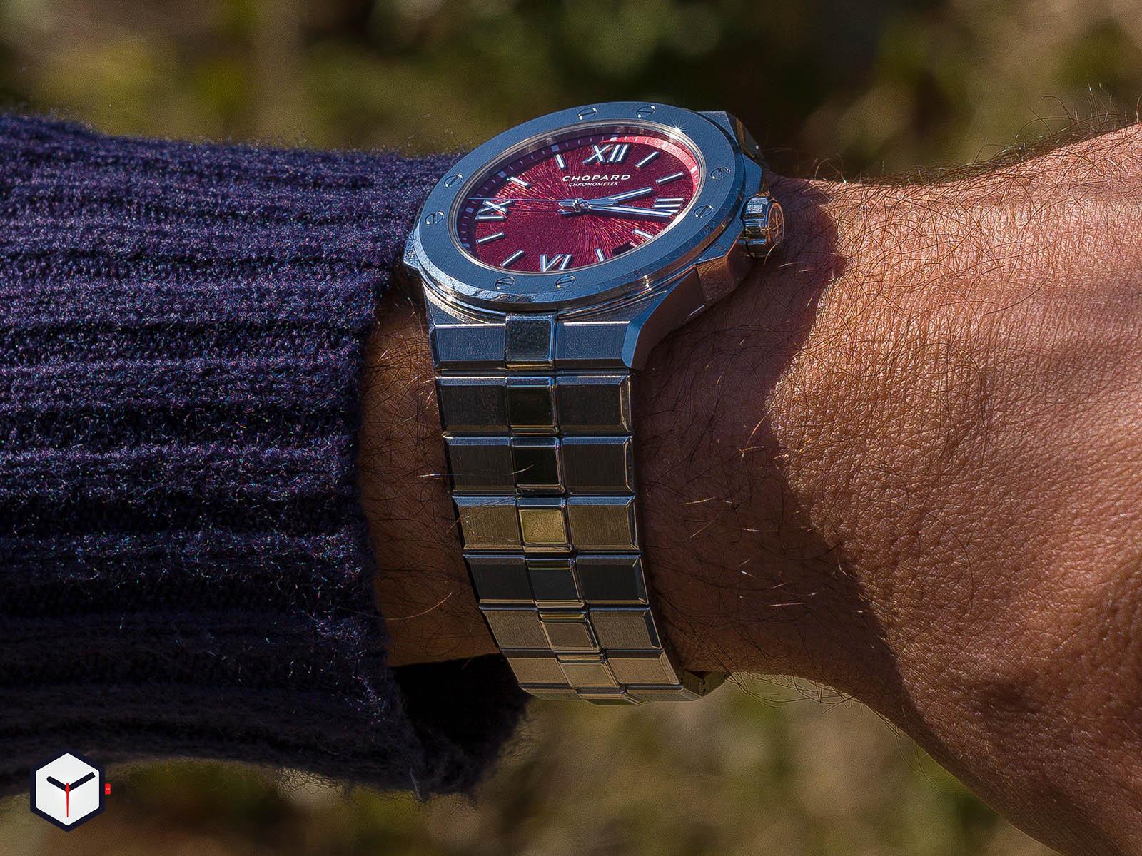 chopard-alpine-eagle-horobox-limited-edition-7.jpg