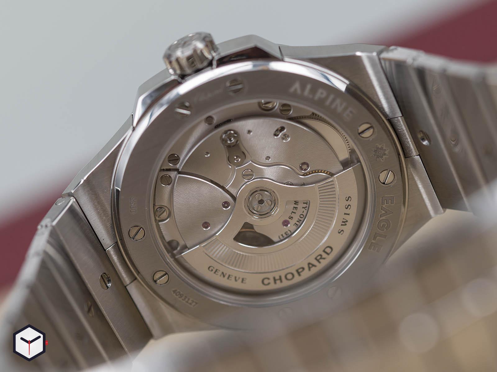 298600-3002-chopard-alpine-eagle-4.jpg