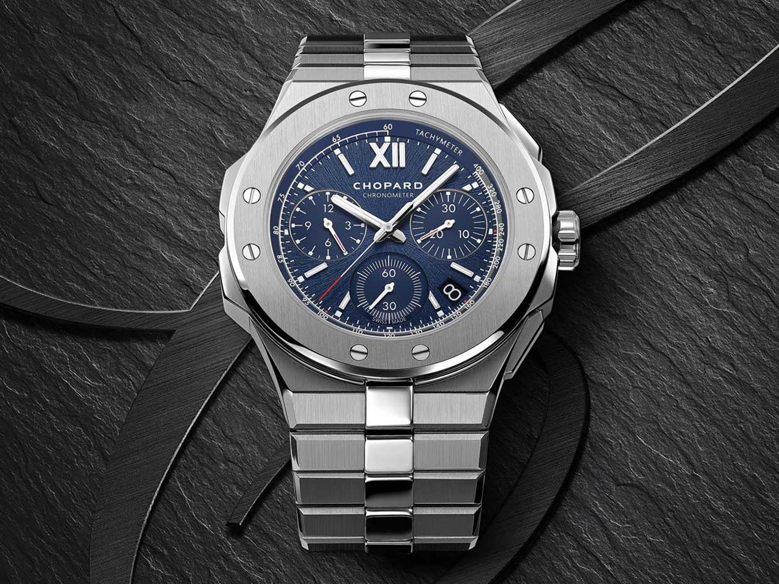 298609-3001-chopard-alpine-eagle-xl-chrono-2.jpg