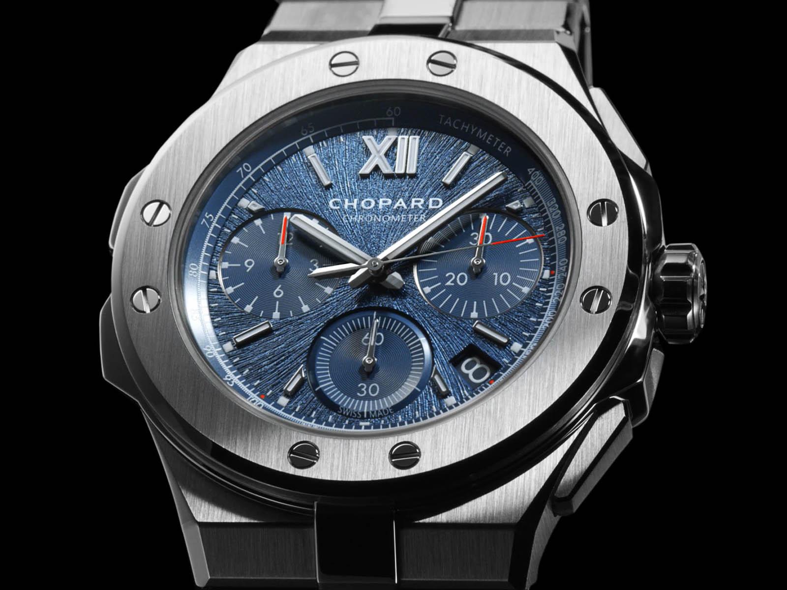 298609-3001-chopard-alpine-eagle-xl-chrono-3.jpg