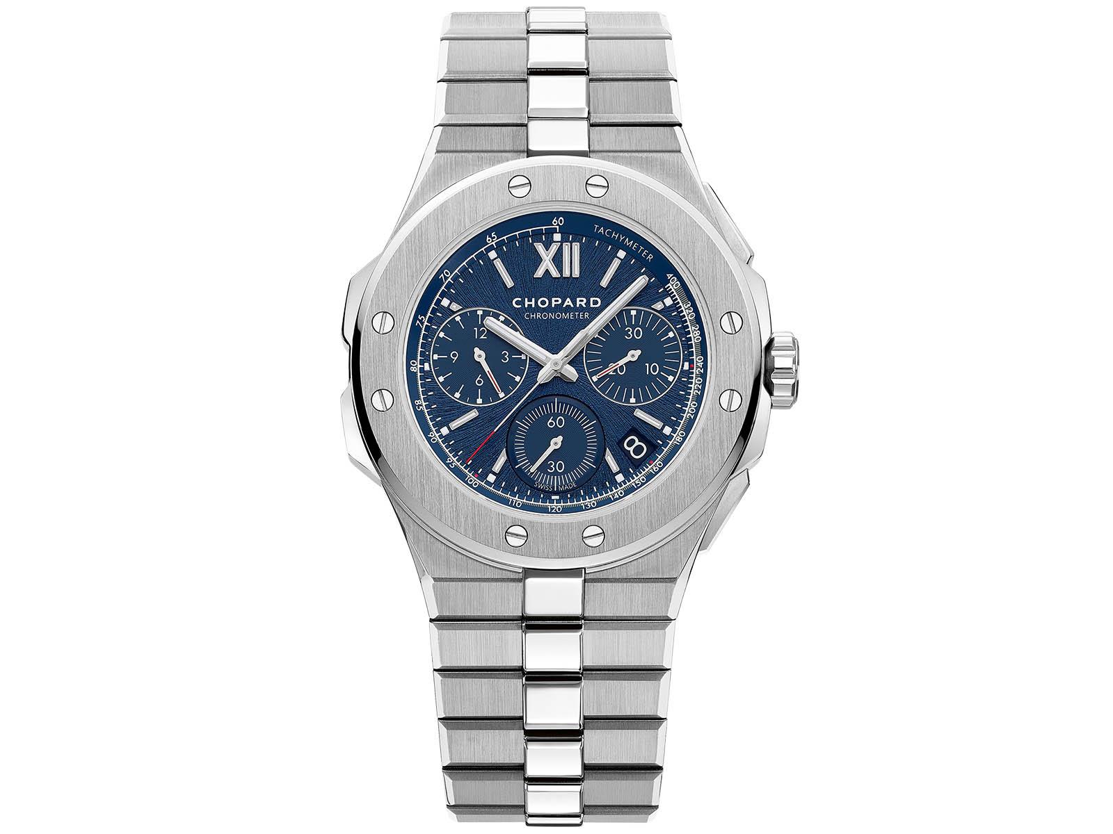 298609-3001-chopard-alpine-eagle-xl-chrono-8.jpg